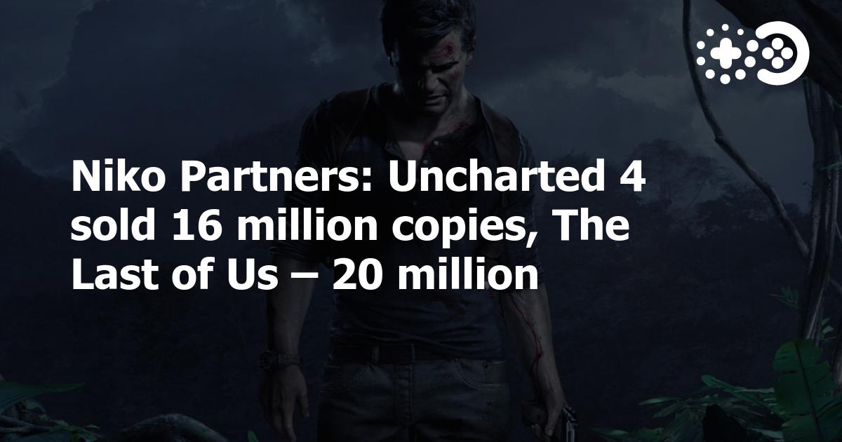 gameworldobserver.com