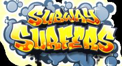 1360270844_subsublogo