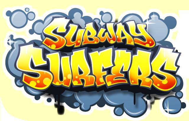 real subway surfers