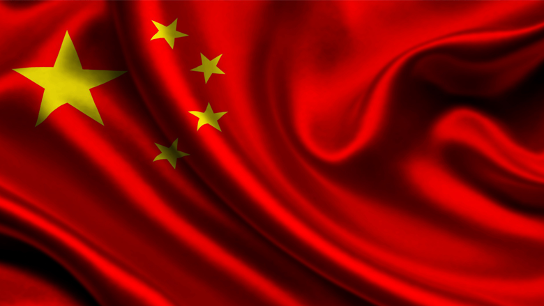 4-sposoba-vy-jti-na-kitajskij-ry-nok-mobil-ny-h-igr