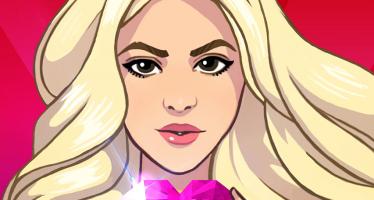 Love-Rocks-10-faktov-o-luchshem-match-igre-oseni