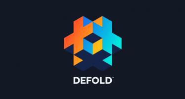 defolf
