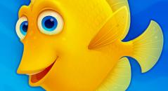 Dekonstruct-Fishdom