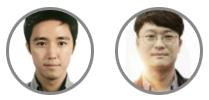 Korean_experts