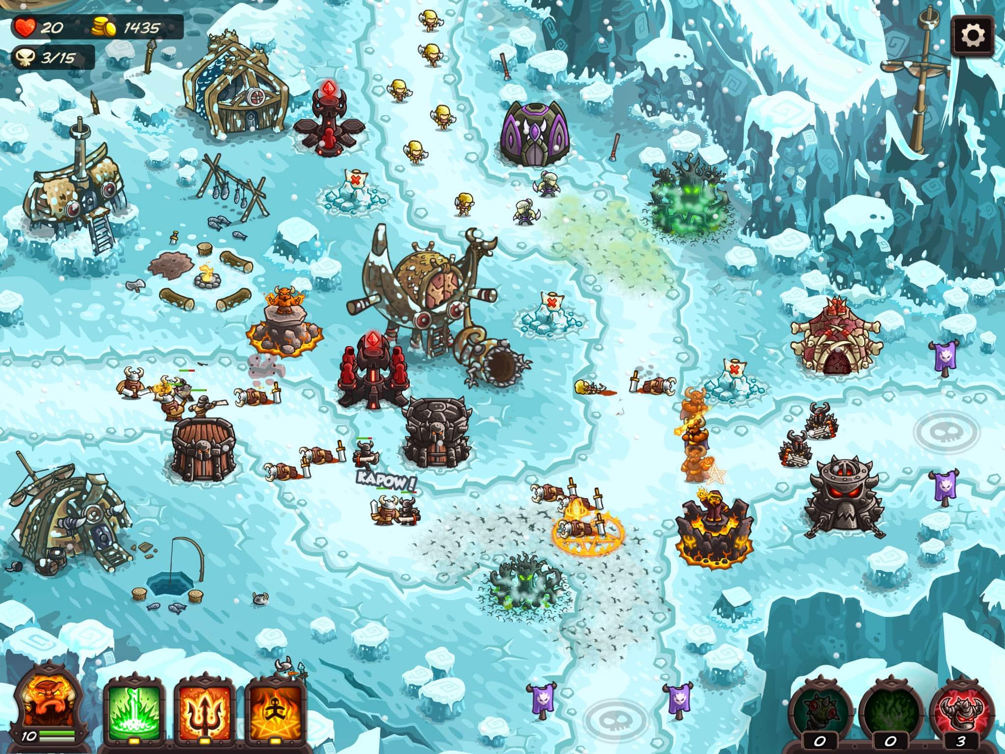 kingdom_rush_vengeance_screenshot02_full (1)