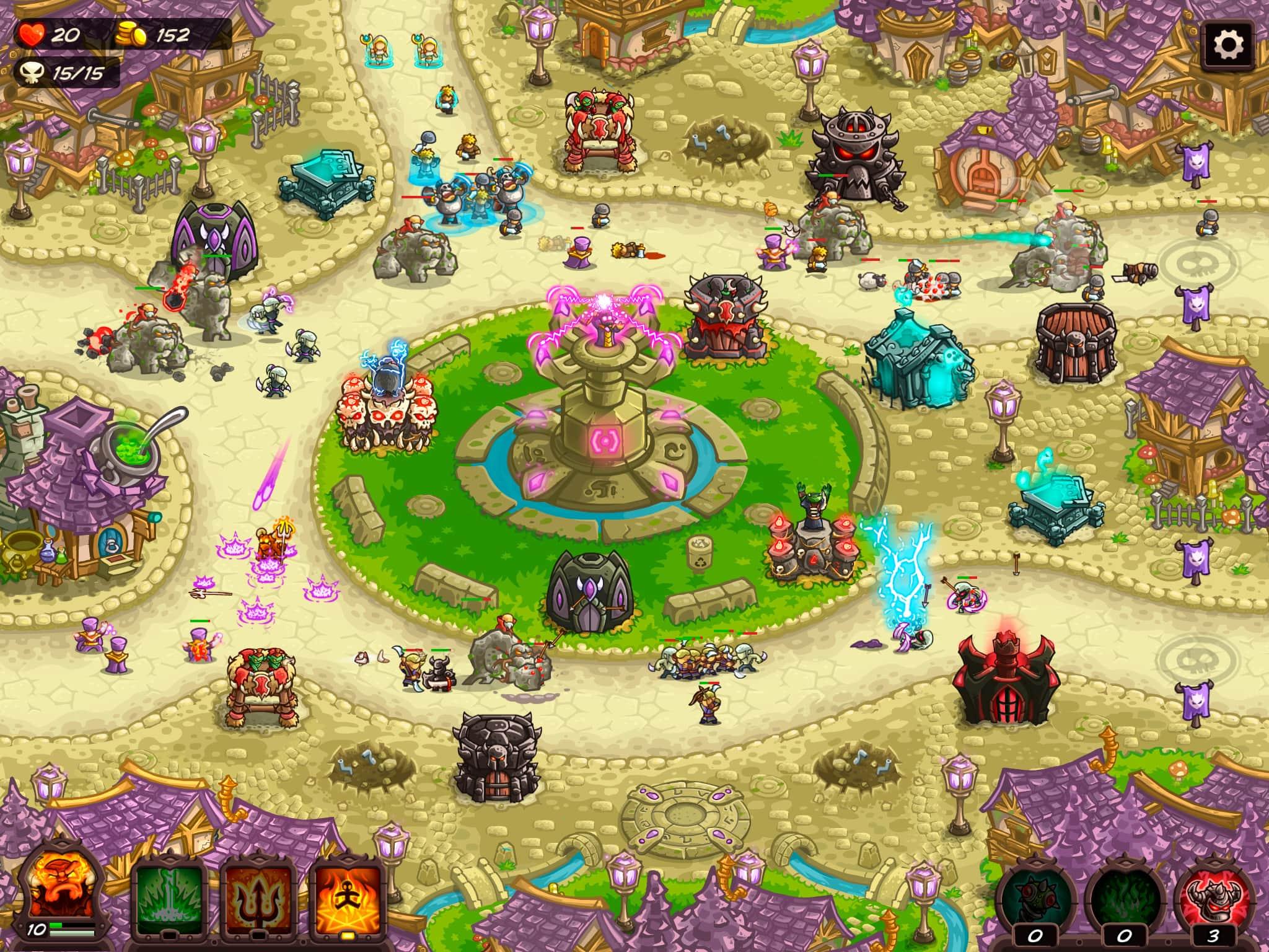kingdom_rush_vengeance_screenshot04_full (1)