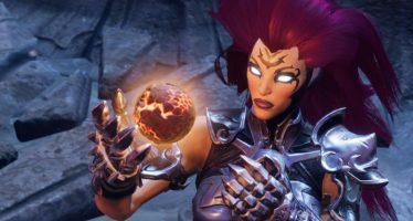 he-main-principles-of-level-work-in-Darksiders-III
