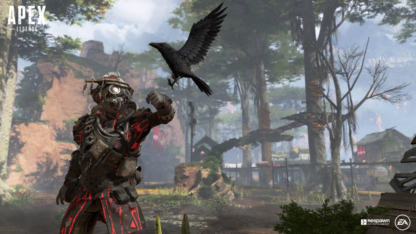 apex-screenshot-bloodhound-raven