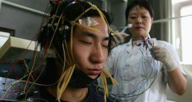 gamingdisorderChina