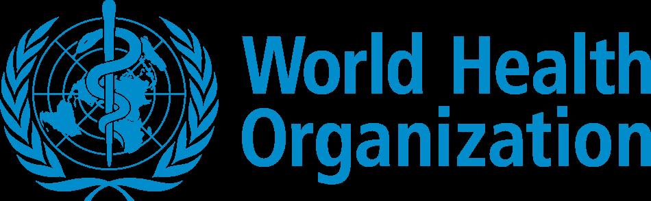 who-logo-world-health-organization-logo