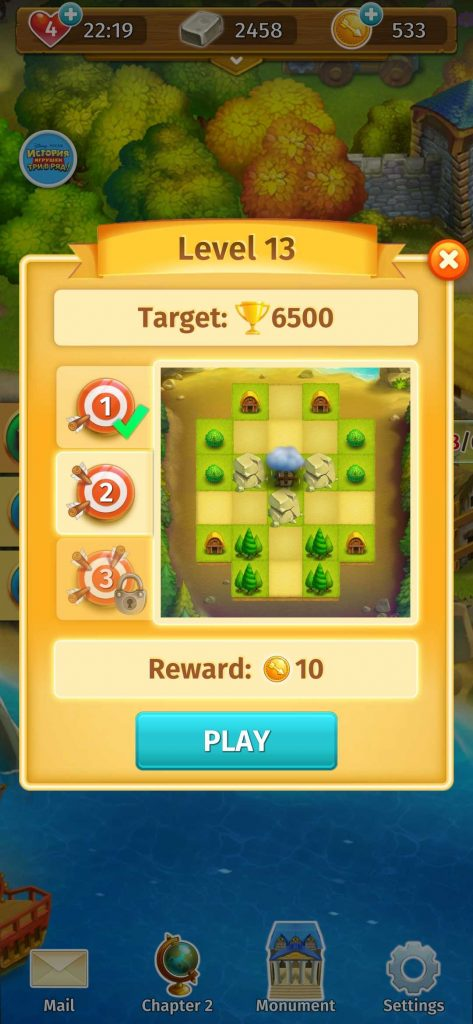 Screenshot_20190624_142321_com.bigfishgames.robinhoodlegendsgooglef2p