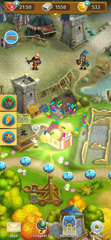Screenshot_20190624_142350_com.bigfishgames.robinhoodlegendsgooglef2p