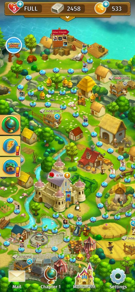 screenshot_20190624_142008_com.bigfishgames.robinhoodlegendsgooglef2p