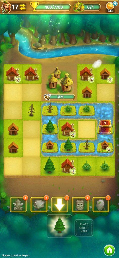 screenshot_20190624_142148_com.bigfishgames.robinhoodlegendsgooglef2p