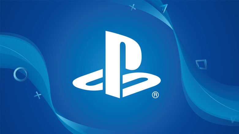 Sony Interactive Entertainment to Acquire Game Companies in Future