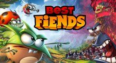 BestFiends