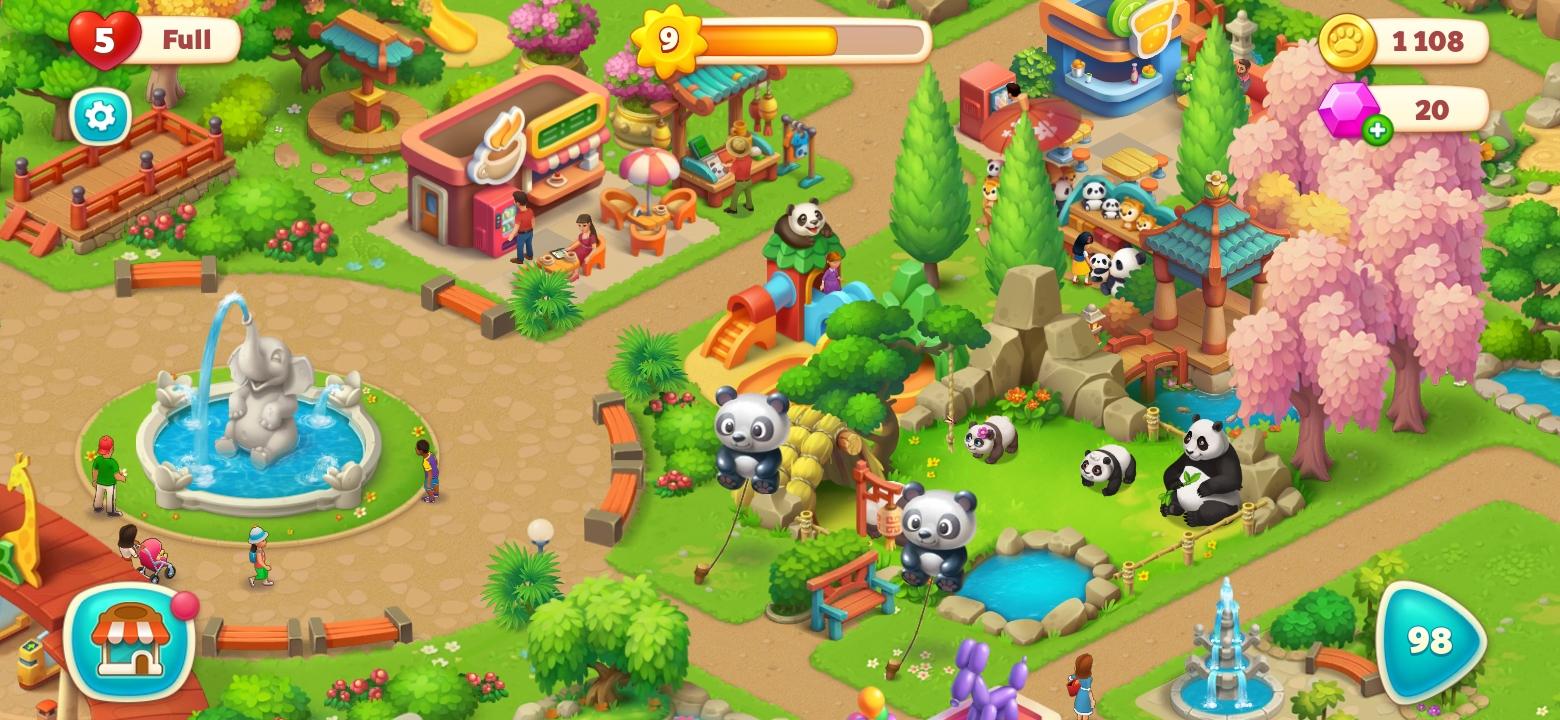 Screenshot_20190819_144749_com.playrix.zoo_m3.gplay