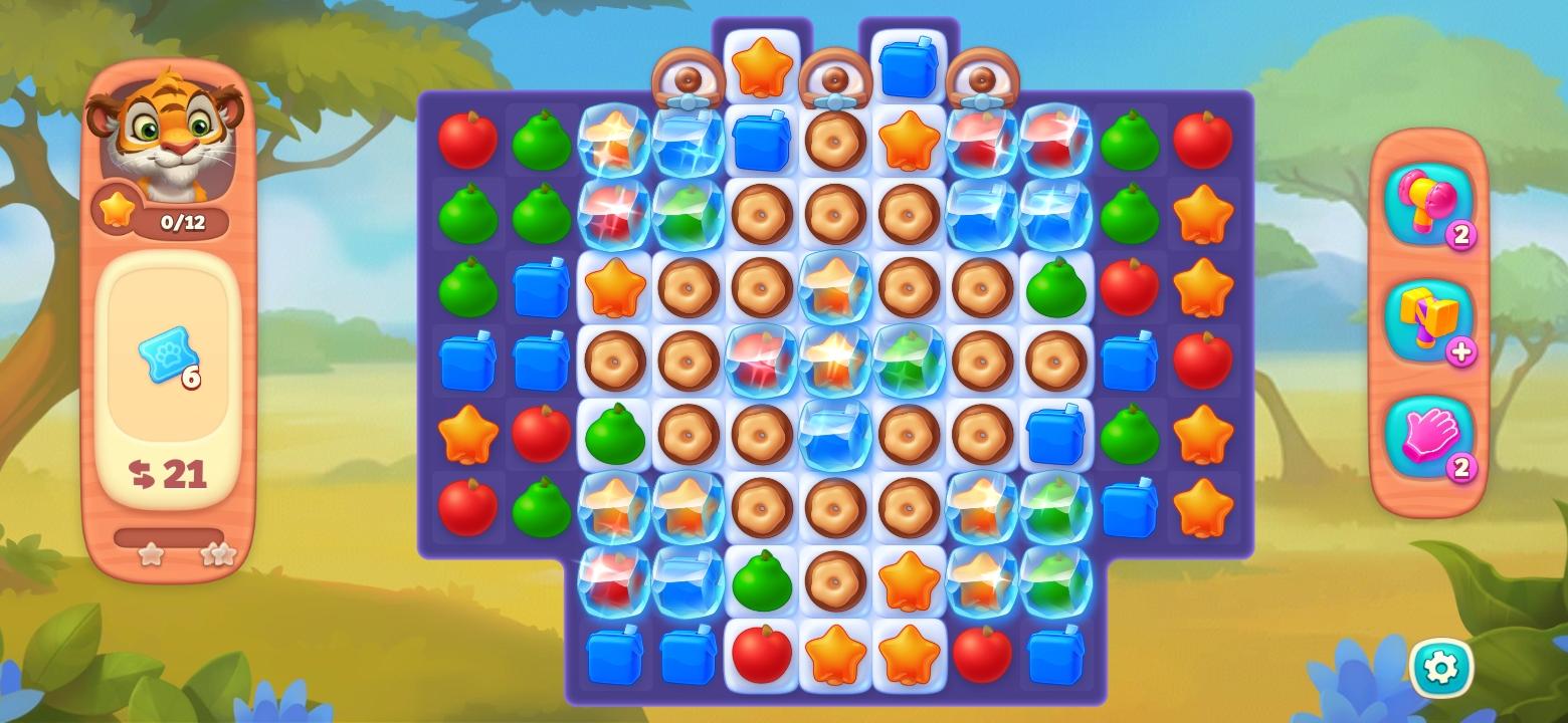 Screenshot_20190819_144828_com.playrix.zoo_m3.gplay