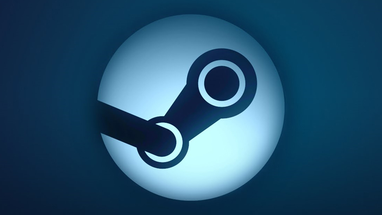 Over 40,000 indie games on Steam - Game World Observer