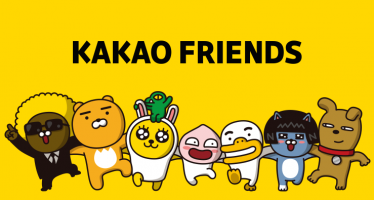 kakaofriends_talk_2018