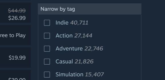 steam-indies