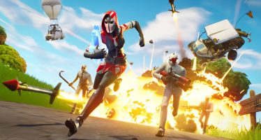 Fortnite_blog_highstakes_BR05_News_Featured_16_9_HighStakes_Screen-1920x1080-cc7384ff21c561996d03e656612e3094e627df17-1024x576