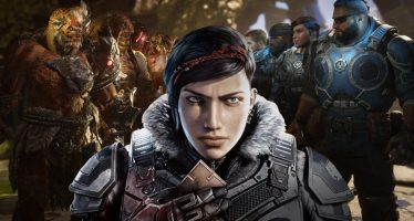 Gears_5-_Top_10_Things_Different_Than_Gears_4_Gaming_Instincts_TV_Article_Website-1024x576