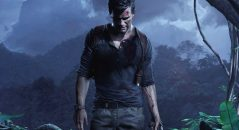 uncharted-4-ending-featured-1024x576