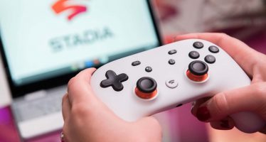 Google-Stadia-Gaming-Review