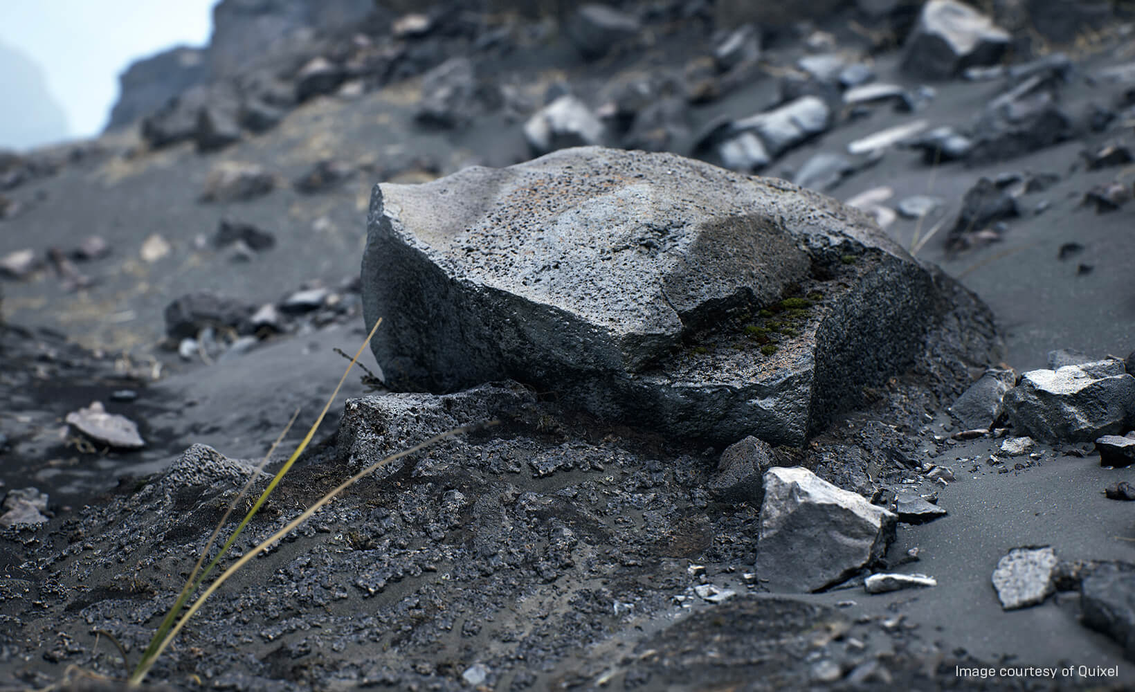 Unreal+Engine_blog_unreal-engine-4-24-to-ship-with-free-quixel-megascans-unreal-studio-features-and-more_News_OneUnrealEngine_blog_body_img4-1640x1000-f8c62582f595e832965719e6eb5e1e57d76de18b