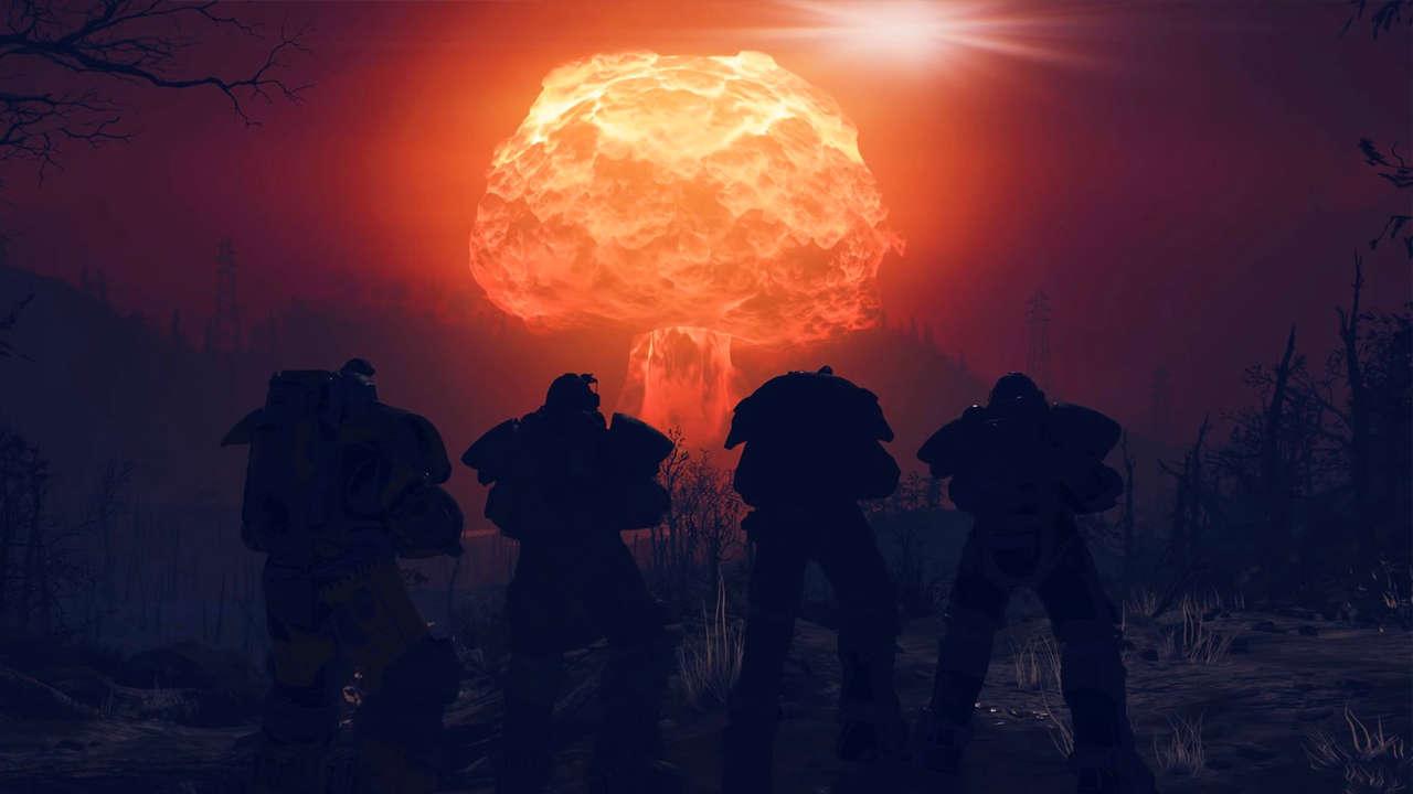 fallout 76 nuke_site