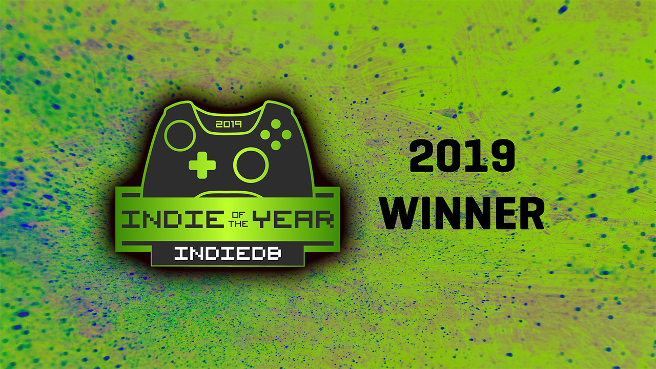 indie-winner