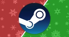 steamchristmas