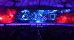 Breaking-Sony-confirms-that-they-will-not-attend-E3-2020