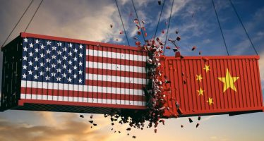 China-US-Trade-War