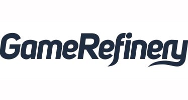 Copy_of_game_refinery_logo_blue