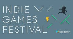 Google-Indie-Games-Festival-2020