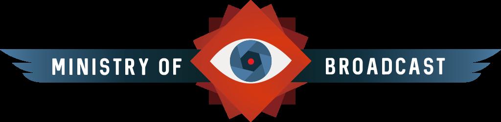 logo.330bdd7b