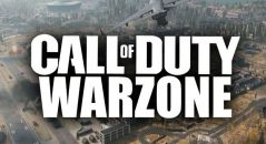 0_Call-of-Duty-Warzone