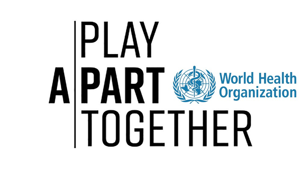 WHO-Play-Apart-Together-1