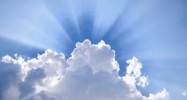 clouds-5b6b4e50c9e77c0050491212
