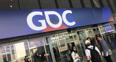gdc (1)