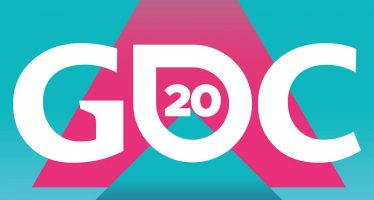 gdc-2020-cancelled-2