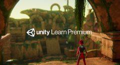 learn-premium-OG