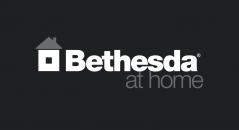 Bethesda_LargeHero_ReliefEfforts