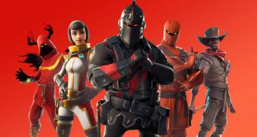 Fortnite_untitled-page_10StW_Evergreens_Red_NewsHeader-1920x1080-6d3fdd4fdabd9e97336bdd012776eb05f5e91ce9-1024x576
