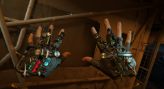 GRAVITY_GLOVES_4K