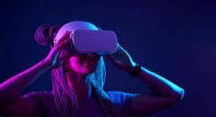 How-to-Start-Career-in-Virtual-Reality