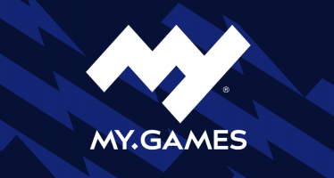 MyGames-2