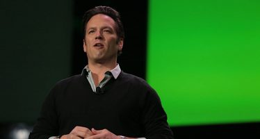Phil-Spencer